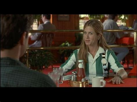 film comedy office jennifer aniston images jen in office space wallpaper and