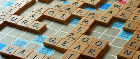 ne dictionary scrabble 辞書を片手に英単語を楽しく覚えられるおすすめの英語のボードゲームscrabble 東京田町の英語学校