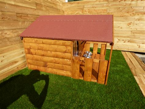 designer dog houses for sale luxury dog houses for sale funky cribs