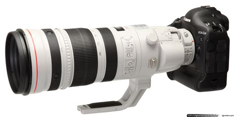 Lensa Canon 18 200 L Series canon ef 200 400mm f 4l is usm extender 1 4x review digital photography review