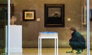 picasso paintings privately owned kunsthal museum paintings by picasso matisse and