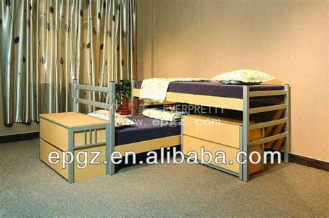 Bunk Bed Fantastic Furniture Fantastic Furniture Beds Wooden Kid Deck Bed Bunk Beds For Buy