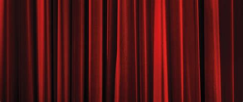 twin peaks red curtains mindless ones 187 adam