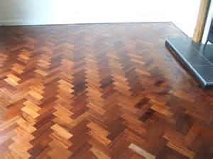 parquet floor restoration the floor restoration company
