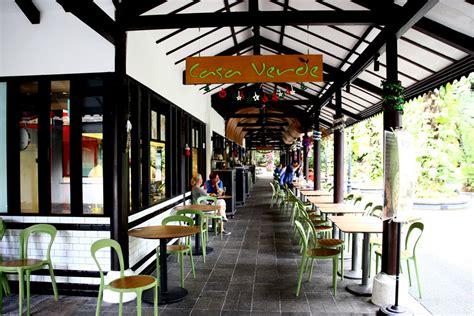 Cafe Near Botanic Garden Babi Italia Crib Reviews Babi Italia Pinehurst Convertible Crib Pinehurst Babi Italia