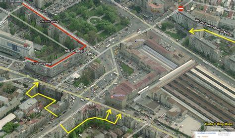 moldovita ducandu se din gara de nord gara de nord cu ganguri şi fără ganguri 171 simply