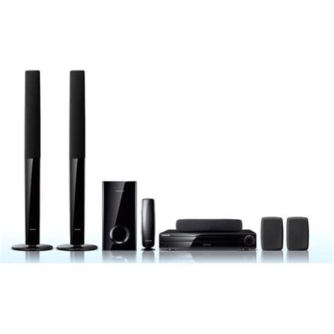 Home Theater Samsung Termurah samsung ht tz522t home theater system ht tz522t xaa b h photo