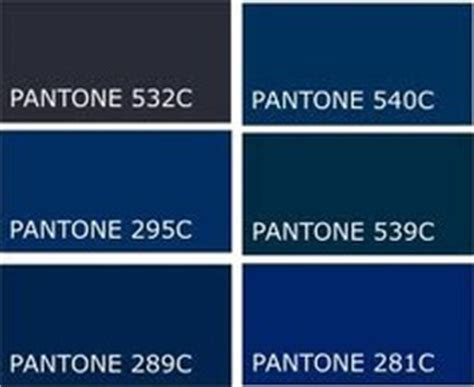1000 images about paint options on tardis blue pantone and pantone blue