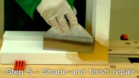 how to repair how to take care of granite countertops the 7 steps of dry flex wmv youtube