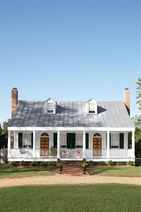 historical mississippi renovation historic home makeover