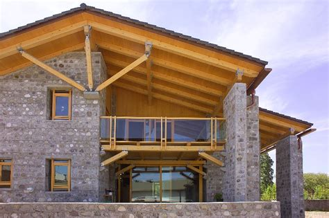 costo di un capannone prefabbricato costo capannone prefabbricato in legno semplice e