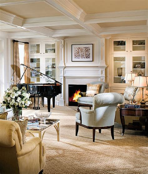 living room with piano 1000 images about rooms with grand pianos on pinterest