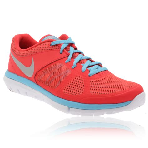 nike flex 2014 running shoes nike flex 2014 rn s running shoes 50