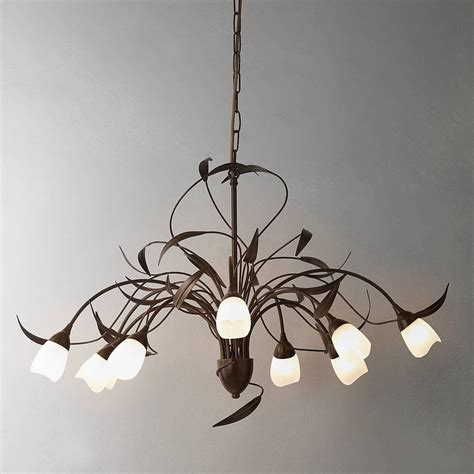 15 the best lewis ceiling lights shades
