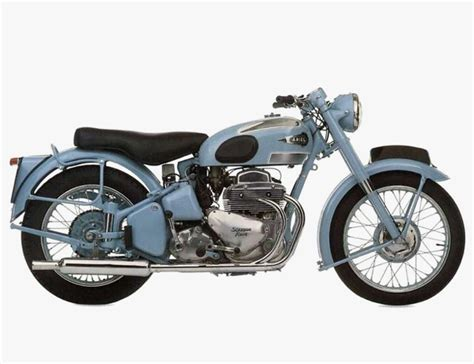 Bmw Motorrad Alte Modelle by 50 Most Iconic Motorcycles In History Gear Patrol
