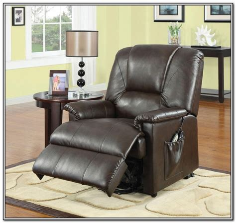 recliner lift chairs for elderly chairs home design