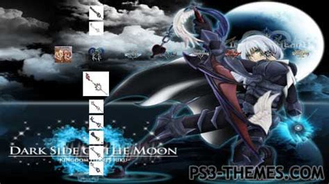 sonata on themes of kingdom hearts ps3 themes 187 kingdom hearts 5