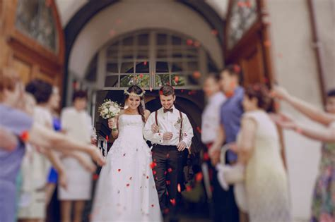 traditional catholic wedding readings traditional religious wedding vows from across the world