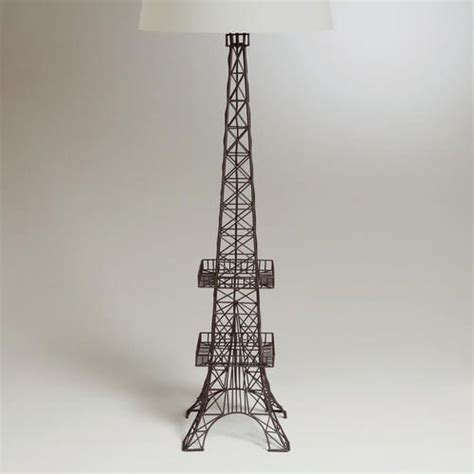 eiffel tower floor l base eiffel tower floor l base l bases floors and