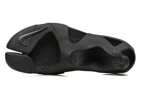black nike sandals nike air max 95 nike free rift sandal nike sandals