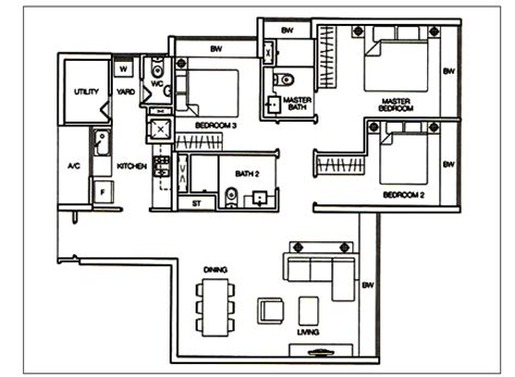 layouts of houses image gallery house layout