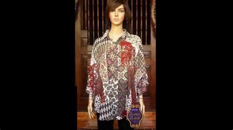 Inilah Koleksi Terbaru Batik Danar Hadi koleksi terbaru batik danar hadi di klikplaza november 2013