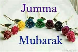 Jumma mubarak wishes wishes greetings pictures wish guy