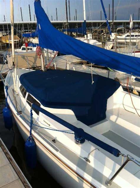 best swing keel sailboat catalina 22 swing keel 1989 oklahoma city oklahoma