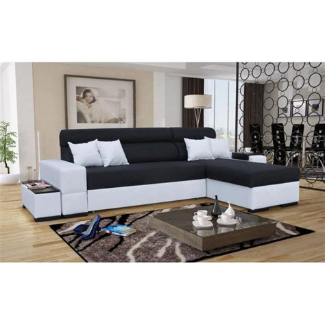 corner living room furniture corner sofa hercules i corner sofa bed living room