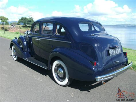 1936 buick series 40 special image 1936 buick series 40 related infomation specifications weili automotive network