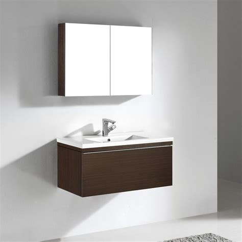 Discount Bathroom Vanity 32 Best Madeli Bathroom Vanities Images On Pinterest Discount Bathroom Vanities Discount