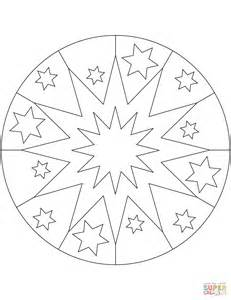 simple star coloring page simple christmas star coloring coloring pages