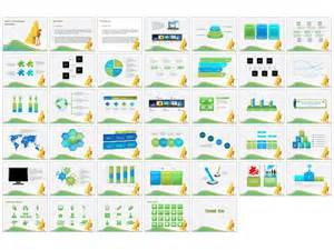 powerpoint graph templates rate chart powerpoint templates rate chart powerpoint