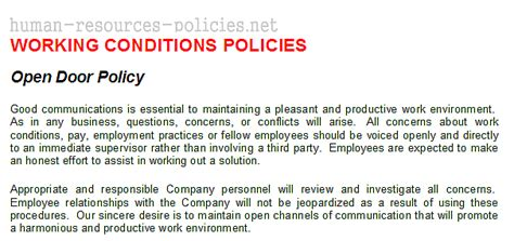 company computer use policy template charming corporate communications policy template