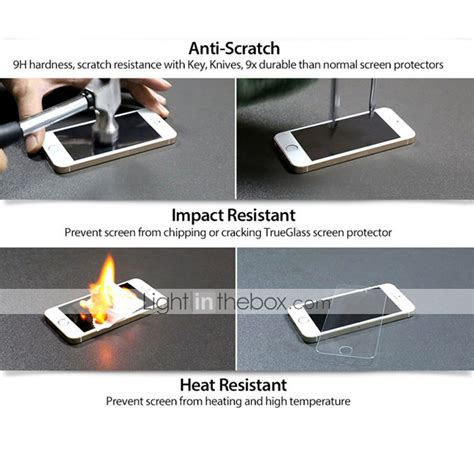 Tempered Glass 9h Hd Xperia Z4 by 1set 9h Tempered Glass For Sony Xperia Z4 Screen Protector