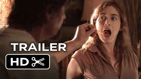 watch film quills labor day extended trailer 2013 kate winslet movie hd