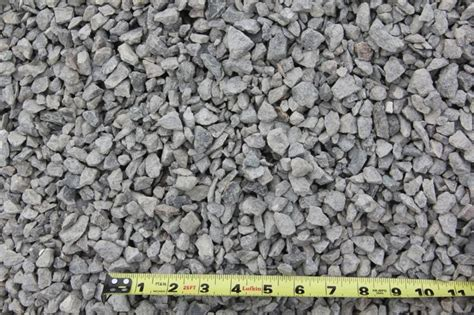 Pea Gravel Gray 1000 Images About Washington Hwy On Deck