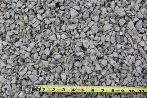 20 best driveway images on driveways gravel