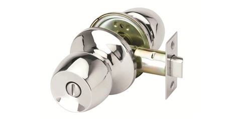Whitco Door Handles by Whitco Bell Series Knob Whitco