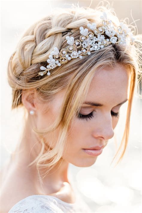 Wedding Hair And Makeup Vero mallorca wedding vero kugler hair make up