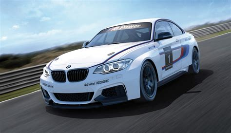 bmw america probes interest for bringing m235i