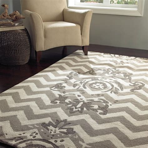 cheap living room area rugs living room flooring shag rugs with cheap shag area rugs and small glass windows also brown
