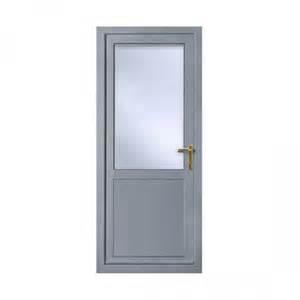 Design A Bathroom Online For Free aluminium doors uckfield brighton tonbridge redhill
