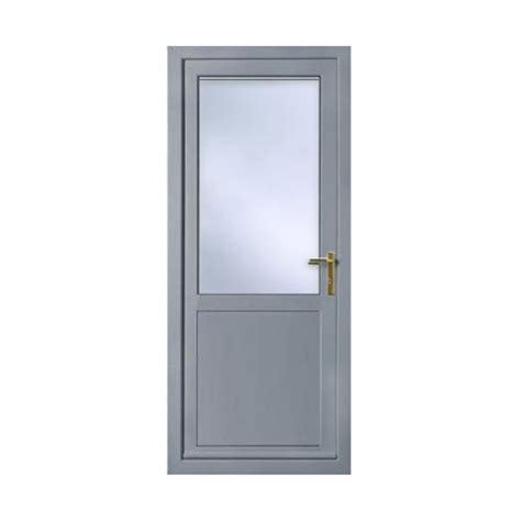 Design Bathroom Online aluminium doors uckfield brighton tonbridge redhill