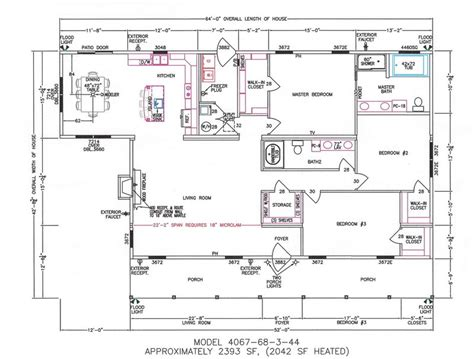 arkansas house plans arkansas house plans houseplans 28 images sorority house floor plans home design