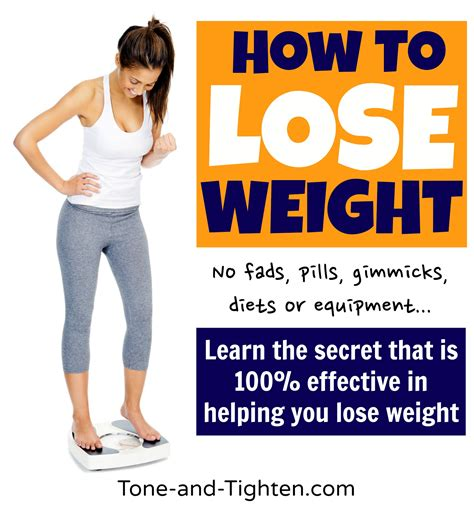Why Do You Want To Lose Weight by How To Lose Weight The One Secret You Need To Drop