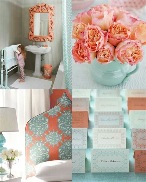 turquoise and coral bathroom 1000 images about turquoise and coral bath design on