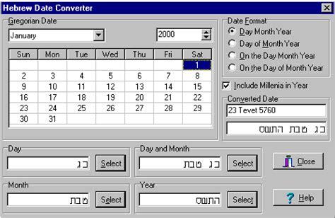 Calendar Conversion Search Results For Calendar Converter Calendar 2015