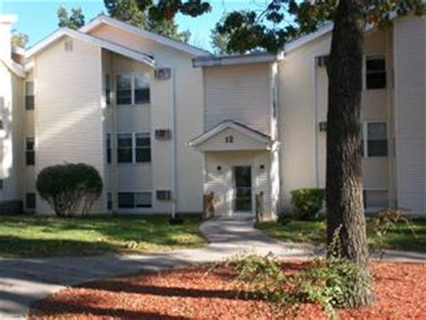 3 bedroom apartments for rent in leominster ma riverside village affordable apartments in leominster ma found at affordablesearch com