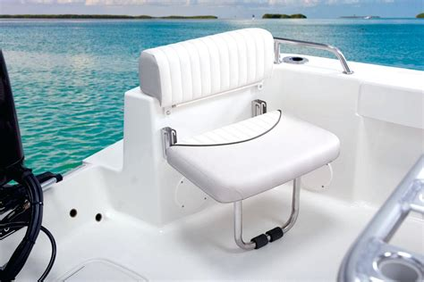 fold down bench seating for boats folding rear bench boat seat folding boat bench seat leg